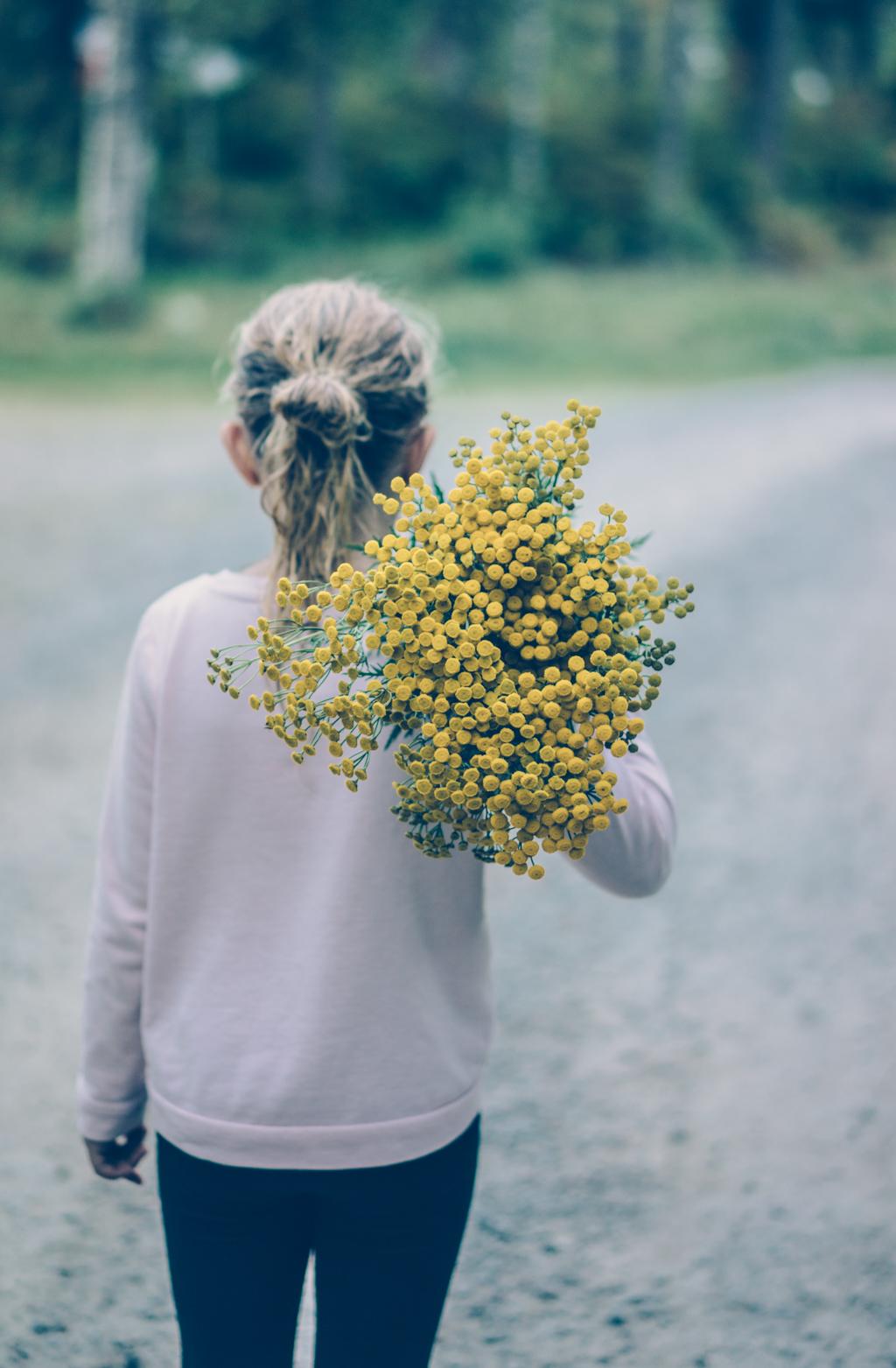 Lovely Life-095101