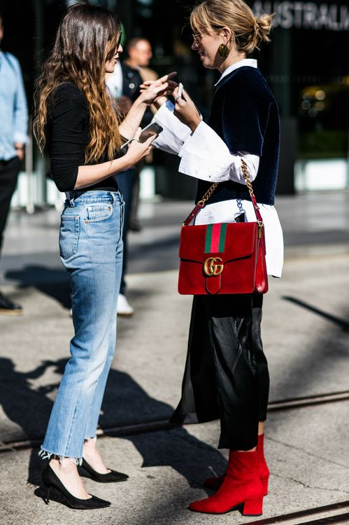 red.bag.gucci.paris.lovelylife601016