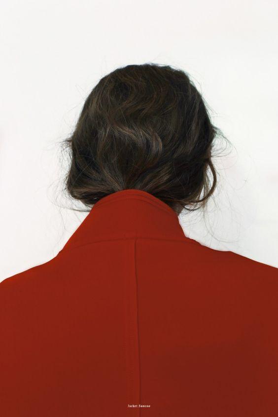 red.coat.lovelylife.601017