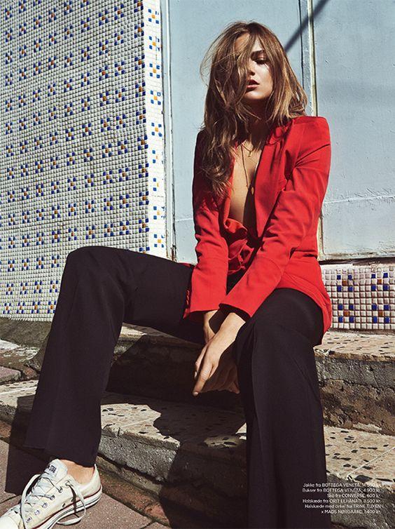 red.jacket.lovelylife60217
