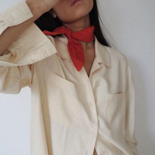 red.scarves.lovelylife060217