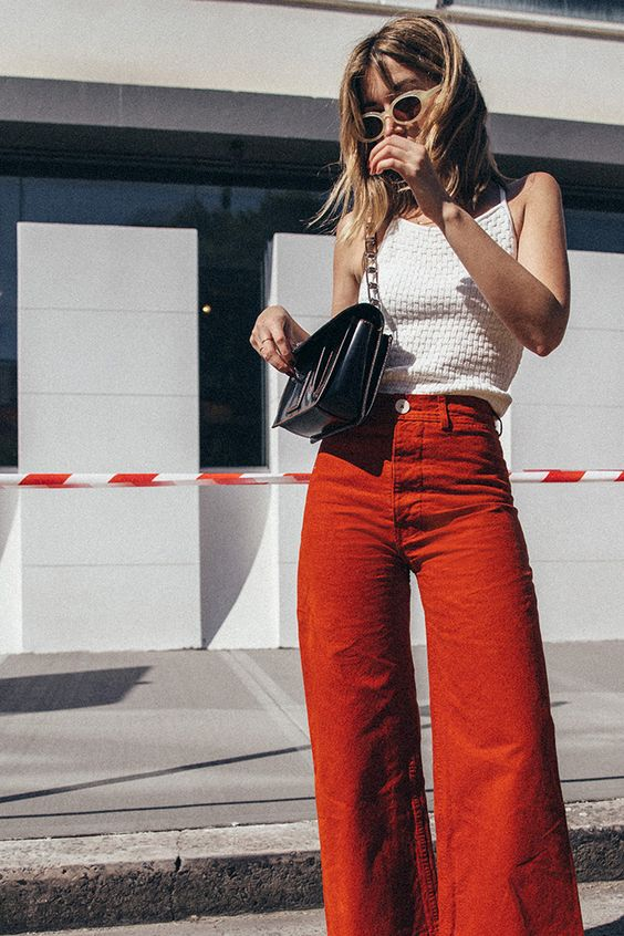 red.trousers.lovelylife060217